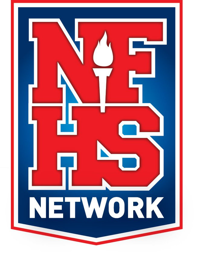 NFHS Playoff Games Broadcast