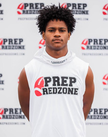 Chatting With Nazareth Star Athlete Kaleb Miller Class Of 2023 - Name You Need To Know