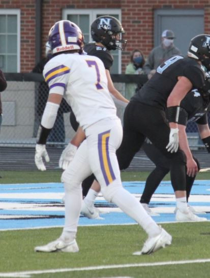 Conversation With Williamsville Athlete Ethan Hinds Class Of 2023 - Name To Watch For