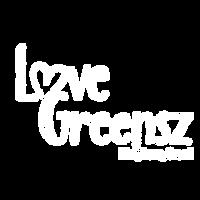 Love Greensz