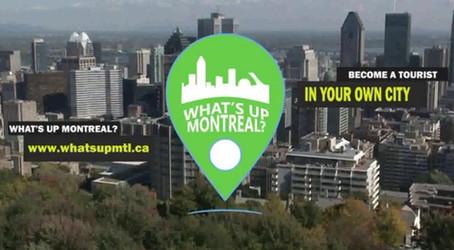 Àlaloupe what's up Montréal.jpg