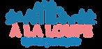 logo_alaloupe_baseline.png