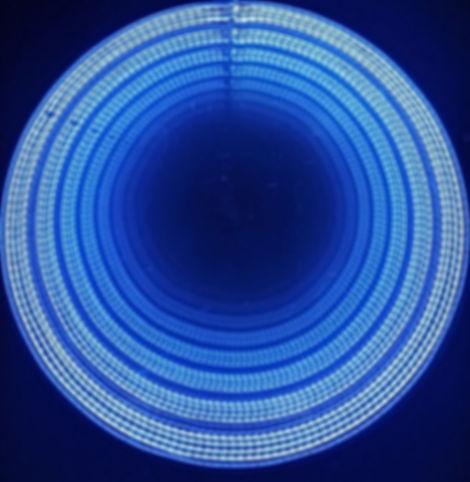 Illuminart2019 (3).jpg