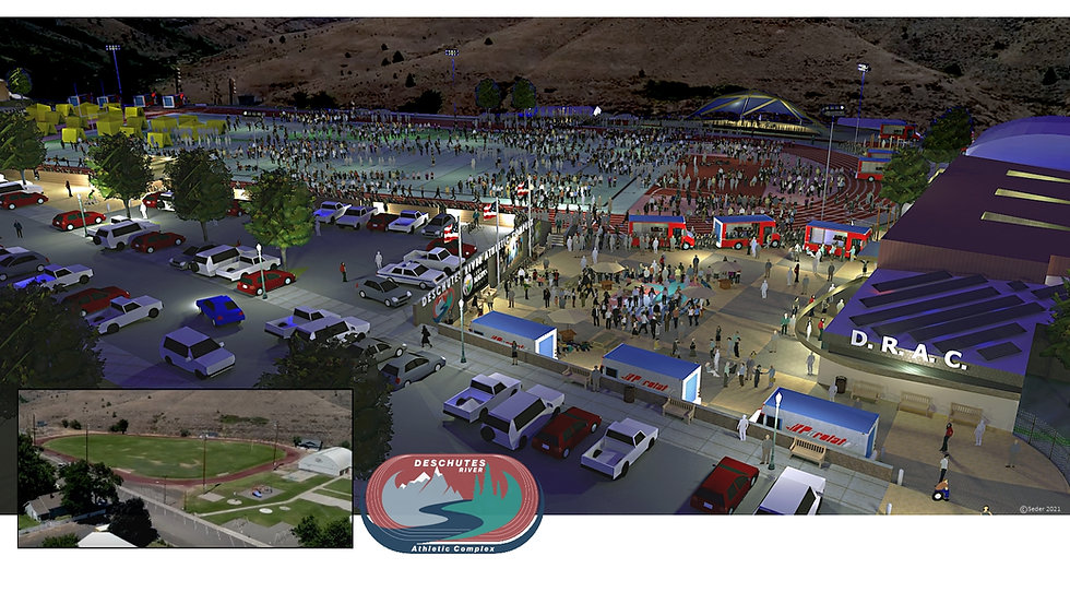 DRAC Event Aerial 1-1-21 night.jpg