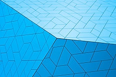nominated-blue-abstract-modern-geometry-