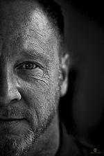 photographe portrait vannes