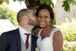 photographe mariage vannes