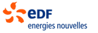EDF EN logo.png
