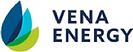 Vena Energy.png