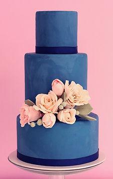 blue-cake.jpg
