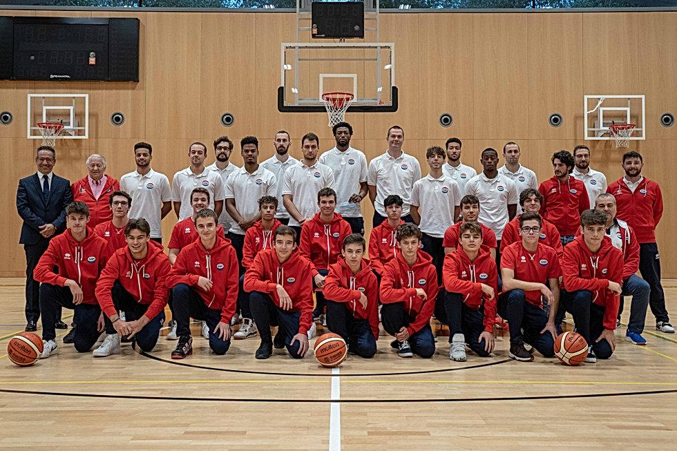 Gruppo LNA U20 U17 CS.jpg