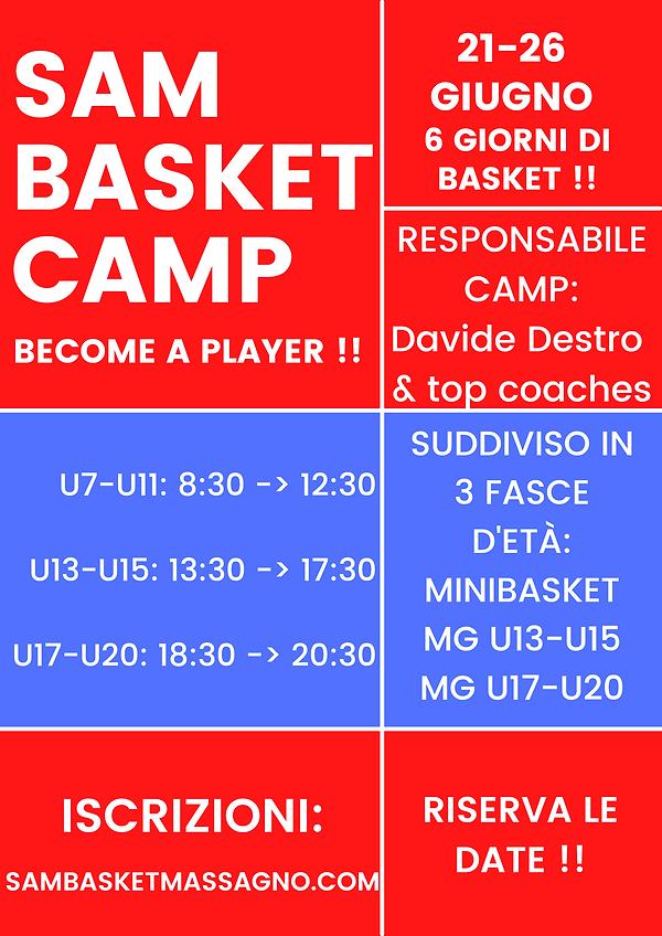 SAM BASKET CAMP  24.5.png