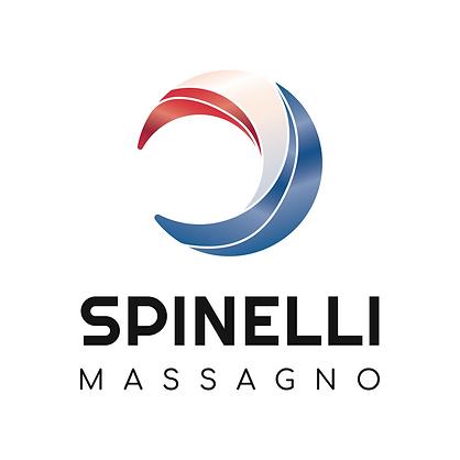 LOGHI PER MAGLIE_fronte white Spinelli Massagno.png