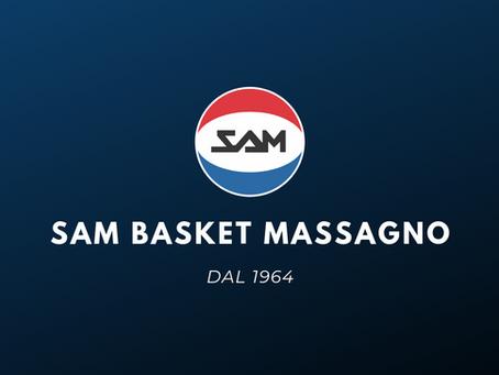 SAM, verso la nuova stagione