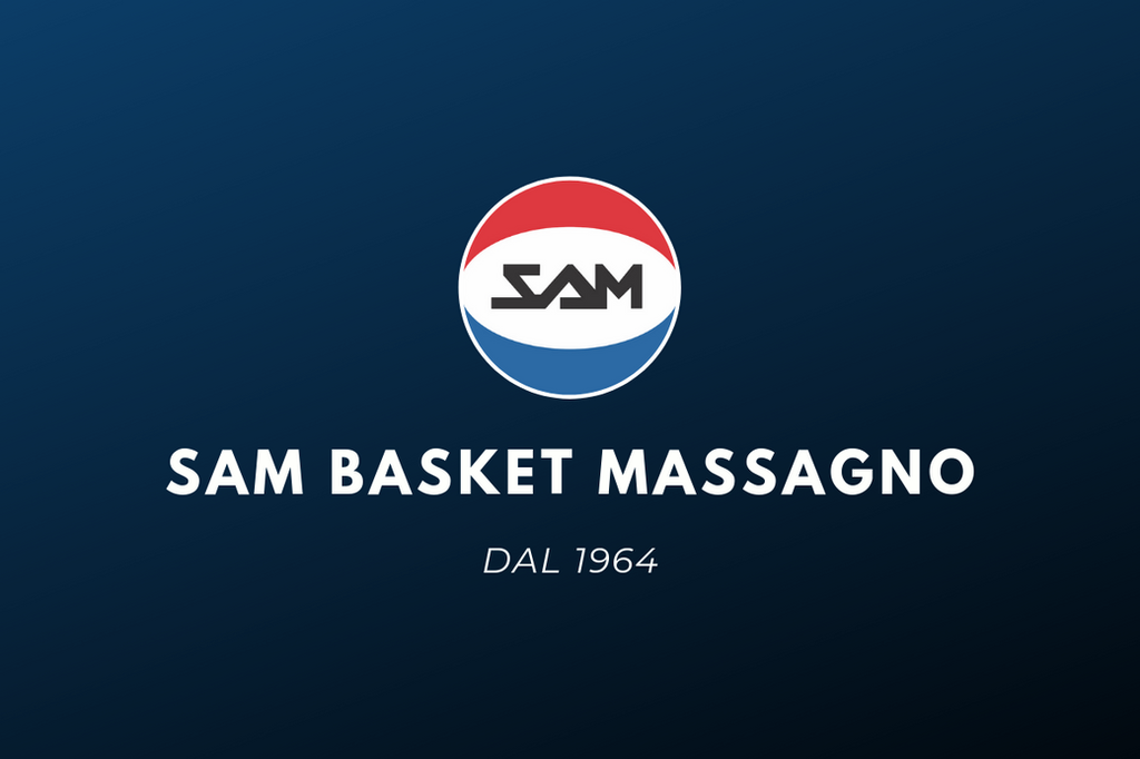 Calendario Playoff Basket 2020.Sam Basket Massagno