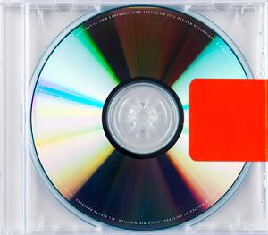 "The Impact of ""Yeezus"" on Modern Hip Hop"