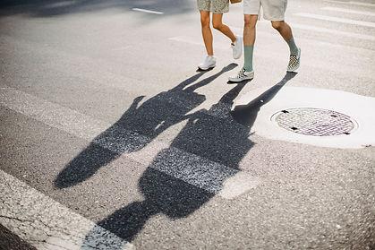 Church & Page pedestrian accident attorneys yakima kennewick