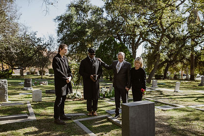 Church & Page wrongful death attorneys yakima kennewick