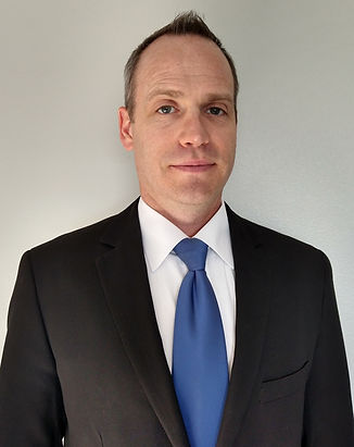 Dave Church car accident attorney yakima kennewick