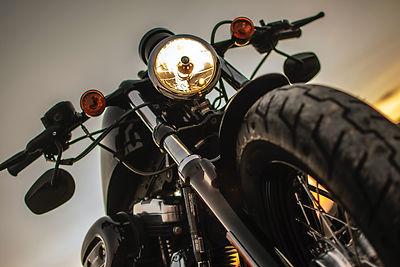Church & Page motorcycle crash attorneys yakima kennewick