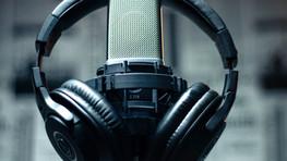 Principle of Sound - Part 1
