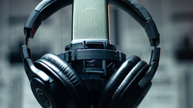 Principle of Sound - Part 2