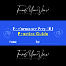Copy of PP 101 Practice Guide.png