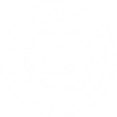 Copy of PTA Seal (White).png