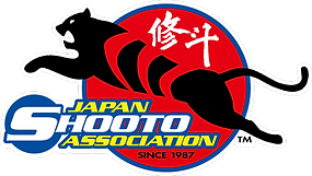 shooto_association_footerlogo4.png