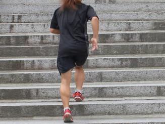 中井りん階段ダッシュ001.jpg