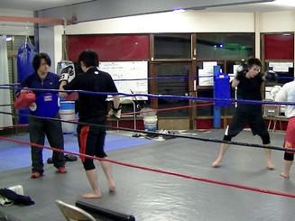 中井りんスパーリング008.jpg