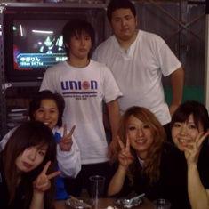 2009年10月22日 (木)barsday.jpg