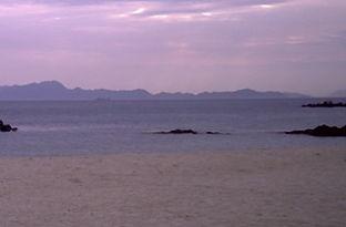 2009年7月4日 (土)  umi-1-a.jpg