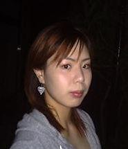 2009年6月13日 (土) HIMG0073-3-a.jpg