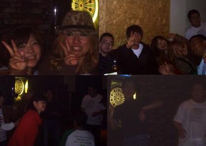 2009年12月13日 (日)orijin-12345.jpg