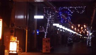 2009年12月11日 (金)irumine-silyon.JPG