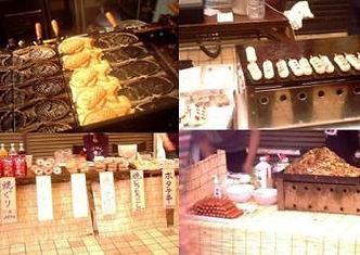 2009年10月10日 (土)furannkuyaki.jpg
