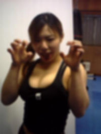 2009年4月9日 (木)  HIMG0240-1-g.jpg