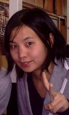 2009年11月24日 (火) onakasan.jpg