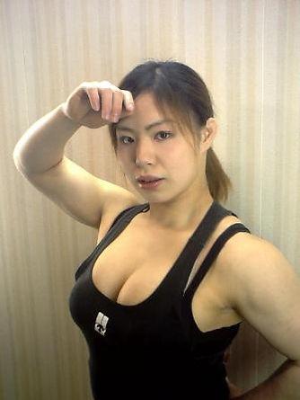 2009年4月9日 (木)  HIMG0063-2-b.jpg
