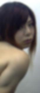 2009年9月14日 (月)kaodake-ook-2.jpg