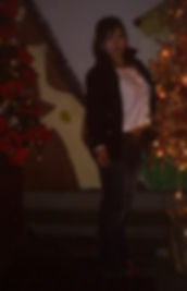 2009年12月14日 (月)kuris-me-3ok.jpg