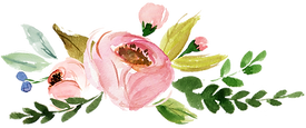 flower bouquet 9.png