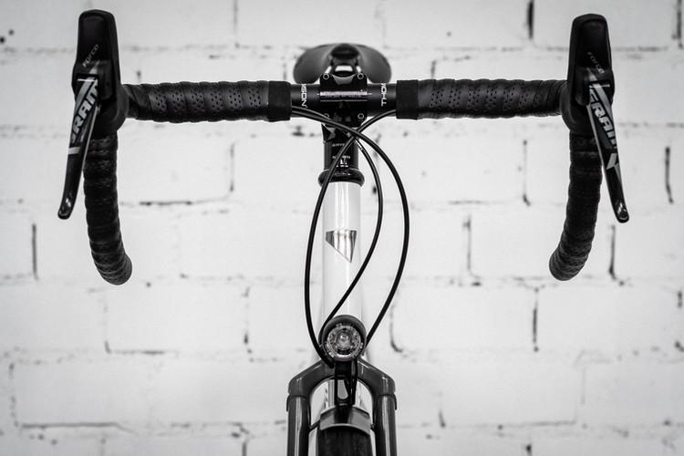 Krömer | Commuter nach Maß