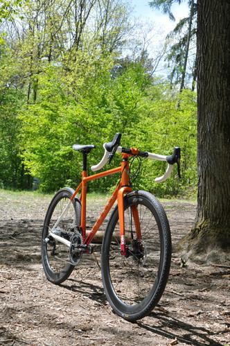 Krömer Custom Gravel Bike Maßrahmen.JPG