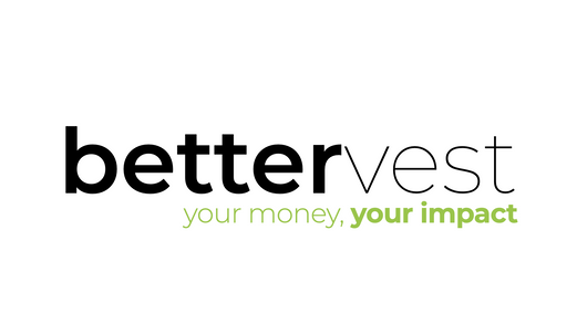 bettervest whyahead