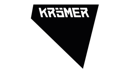 Krömer Custom Frames & Bikes