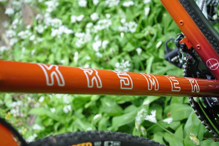 Krömer Custom Gravel Bike Taunus.JPG