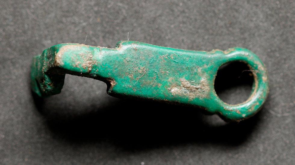 Rara Chave Romana (circa 200-300 dC)