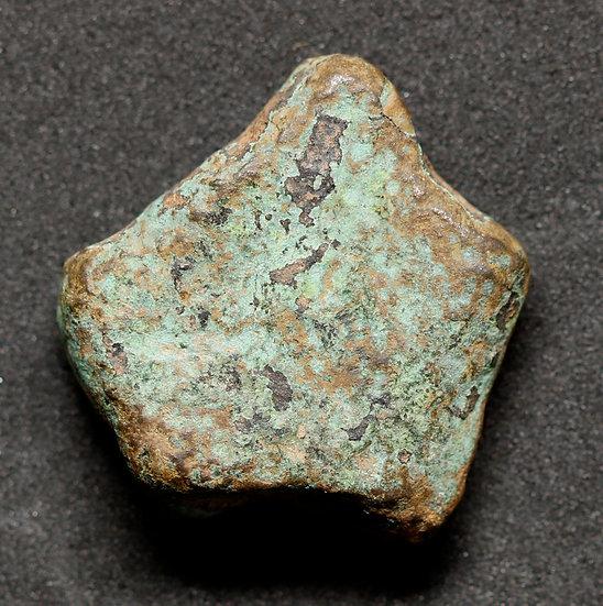 Protomoeda Romana Aes Rude (500-300 aC)